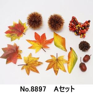 秋の味覚セット/ 動画有|event-ya