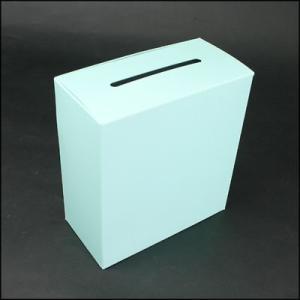 応募箱[募金箱・投票箱] 紙製|event-ya