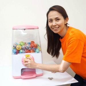 かぶりもの お花見さくらアフロ / 桜 春 宴会 キャップ|event-ya