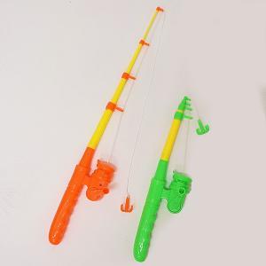 フック&マグネット釣り具 2個セット|event-ya