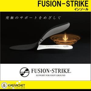 【お買い得商品】 松本義肢製作所 バドミントン ソフトテニス テニス FUSION-STRIKE L インソール