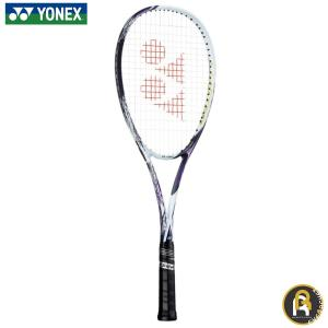 【10%OFFクーポン対象】ヨネックス YONEX ソフトテニスラケット エフレーザー7Vリミテッド FLR7VLD ソフトテニス 限定デザイン