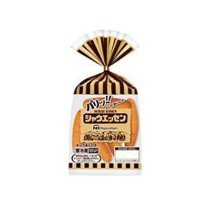 日本ハム シャウエッセン2個束X12袋【送料無料】【冷蔵商品】