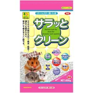 三晃商会サラっとクリーン×12個の関連商品10