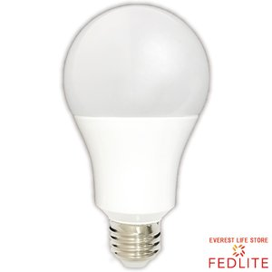 【トップランナー制度(PSE規格)認定商品】 LED電球が「省エネ法」に基づくトップランナー基準の特...