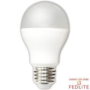 LED 電球 10W(60W相当) 電球色(2700K) 配光角度180度 口金E26 PL保険加入済 メーカー1年保証
