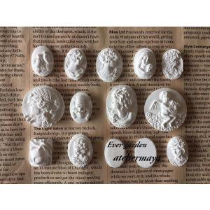 コイン 肖像 天使 猫 鳥 丸 楕円 シリコンモールド レジン アロマストーン 手作り 石鹸 キャンドル 樹脂 粘土 オルゴナイト 型 抜き型 動物 3D