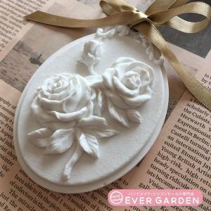ハンドメイド作品として石鹸や粘土用のシリコンモールドです。石膏を使ったアロマハイストーンの制作にも最...