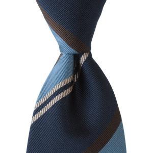 ネクタイ ブランド FRANCO BASSI フランコ バッシ おしゃれ 結婚式 シルク プレゼント ギフト|evergrays
