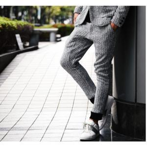 【★】 福袋ボトムス ジョガーパンツ メンズ ...の詳細画像2