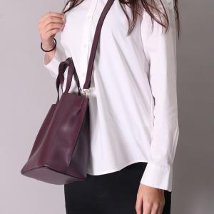 【正規品】【オシャレ着にあわせやすい】レガートラルゴ legatolargo 軽量トートバッグ かるいかばん 2wayバッグ LH-P0002 レディース 2WAYトートバッグ B5|evermall