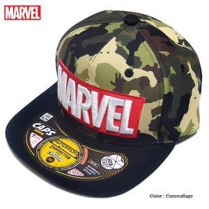 帽子 マーベル MARVEL スパイダーマン ストリートキャップ メンズ キャップ カモフラ 迷彩 刺繍 ロゴ 厚盛り ダンス グッズ|eversoul