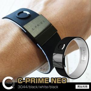 シープライム C-PRIME NEO 3044/black/white/black ポイント5倍 C...