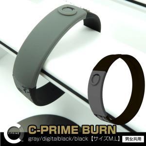 シープライム C-PEIME BURN gray/digitalblack/black ポイント5倍...