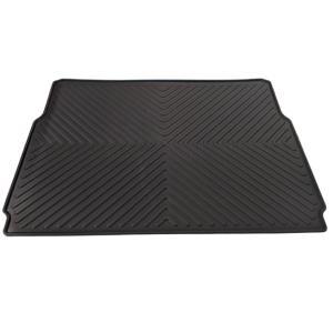 ( 汚れ防止 / 水洗い可能 ) DA17W エブリイワゴン専用 立体フロアー 3D リアカーゴ部分 ラゲージマット SHINKE製|everyparts