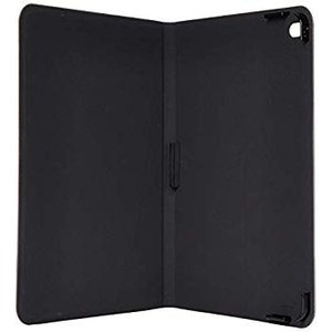 インケース Book Jacket Slim for iPad Air 2 (CL60597) (正...