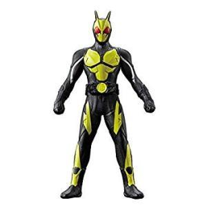 仮面ライダーゼロワン ライダーヒーローシリーズ01 仮面ライダーゼロワン ライジングホッパー
