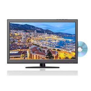 レボリューション 24型DVDプレーヤー内蔵 地上波ハイビジョン液晶テレビ ZM-K24DTV