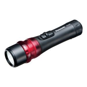 パナソニック LED非常信号灯【BF-AG01P】|evillage