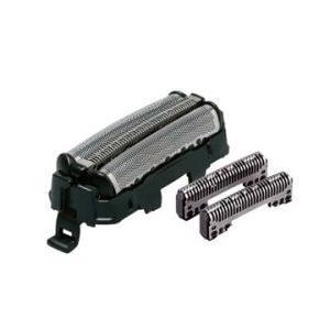 パナソニック メンズシェーバー シェーバー用替刃 セット替刃 ES9013