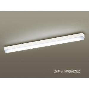 パナソニック LEDキッチンベースライト HH-LC121N|evillage