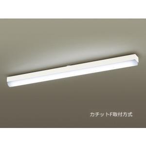 パナソニック LEDキッチンベースライト HH-LC122N|evillage