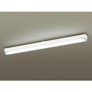 パナソニック LEDキッチンベースライト HH-LC123N|evillage