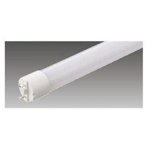 LED電源内蔵ランプ(昼白色) ※専用器具別売り 15Wタイプ LDM15SSN/8/7-01|evillage