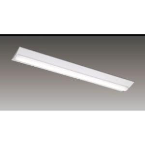 LEET-42301-LD9  TENQOOシリーズ 一体型ベースライト 器具本体 (※LEDバー別売り) 40タイプ 調光  東芝|evillage