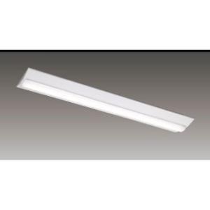 LEET-42301-LS9  TENQOOシリーズ 一体型ベースライト 器具本体 (※LEDバー別売り) 40タイプ 非調光  東芝|evillage