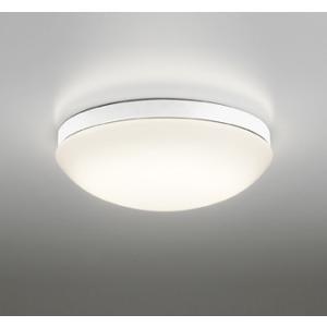 オーデリック(ODELIC)LED 浴室灯 電球色 【OW269013LDS】|evillage