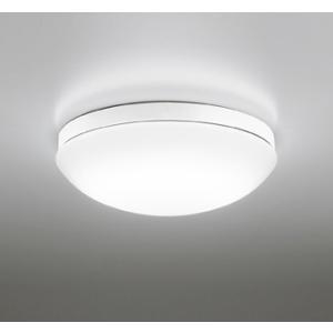 オーデリック(ODELIC)LED 浴室灯 昼白色 OW269013ND|evillage