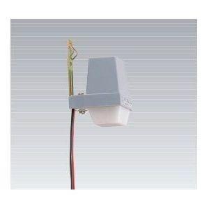 岩崎電気 アイ光電式自動点滅器 【PBL1003】 オプション|evillage