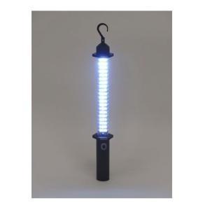 アットスカイ 【SN-80LED-Li 】 高輝度LED 80灯 使用|evillage