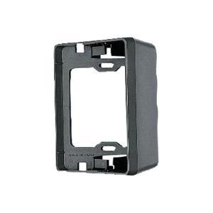 パナソニック VL-1302A カメラ角度調節台(横用) ドアホン玄関子機用オプション|evillage