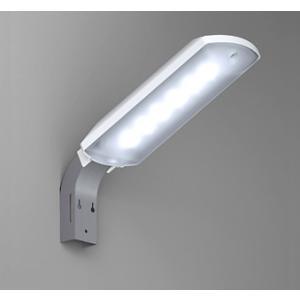 オーデリック(ODELIC) LED防犯灯 昼白色 【XG259008S】|evillage