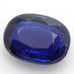 藍晶石 天然カイヤナイト オーバル ルース 1.66ct 《ov_140size》|evj-cc|02
