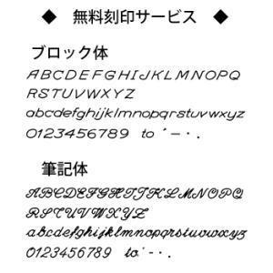 ペアリング(2本セット) 結婚指輪 マリッジリング 結婚記念 鍛造製法 ミル打ち加工 プラチナ900/K18ピンクゴールド ダイヤモンドリング 《Solid M2078WR》 日本製|evj-cc|04