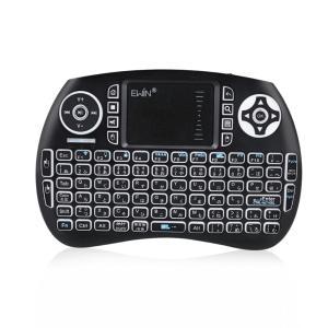 【商品詳細】 【商品仕様】  ◆商品型番:EW-RB05 ◆キーボードキー数/配列:72キー/JP配...