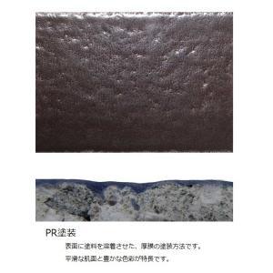 化粧ブロック デザインブロック 色あせしない 新商品 特別価格にて 2種全5色1/2ブロック  大口注文希望の方はご連絡ください|ex-niwaya|07