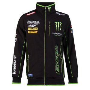 品質が良い、しなやかなジャケットです。細かいところにおまけが付いたジャケットです。 非常に手のかかっ...
