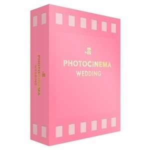 PHOTOCINEMA WEDDING for Windows ex-soft