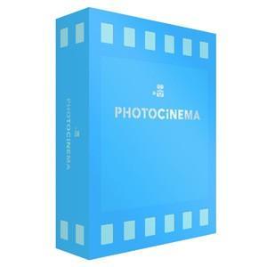 PHOTOCINEMA for Windows ex-soft
