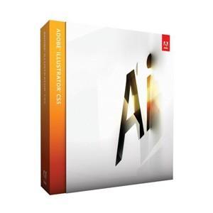 Adobe Illustrator CS5 Windows版 ex-soft