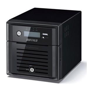 ■対応機種:LAN端子を搭載するWindowsパソコン、Mac。 ■インターフェース:1000BAS...