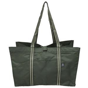 レジ袋規制が始まりますよね!そこで活躍するのが、MYショッピングバッグですよね。そこで登場するのがこ...