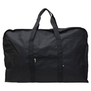 一つあると、とても便利なビッグボストンバッグです。 余計な装飾なくシンプル!! 旅行先でもお土産袋に...
