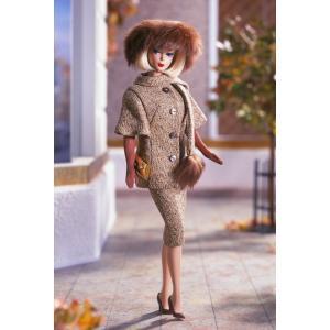 【バービー在庫処分】ゴールデン グラマー バービー Gold'N Glamour Barbie Doll|excalibur