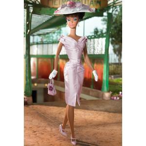 【バービー在庫処分】サンデー ベスト バービー Sunday Best Barbie|excalibur