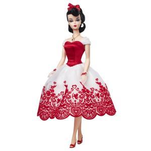 【在庫限り特価】 バービー キューピッド キス Cupid's Kisses Barbie|excalibur